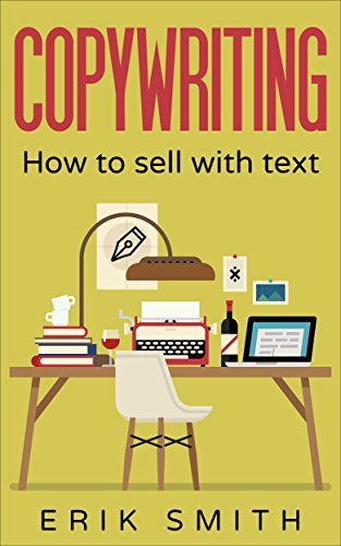 copywriting how to sell with text english edition - Copywriting: How to sell with text (English Edition)