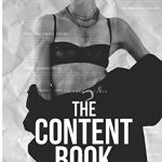 The Content Book: SEO Texte schreiben: 1x1 für kostenlose Reichweite!